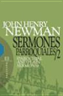 Parochial And Plain Sermons [Pdf/ePub] eBook