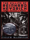 The Killing Of Reinhard Heydrich PDF