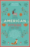 American Hygge