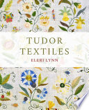 Tudor Textiles
