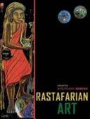 Rastafarian Art