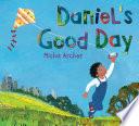 Daniel's Good Day