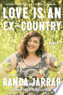 Love Is an Ex Country Book PDF