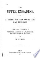 The Upper Engadine Book