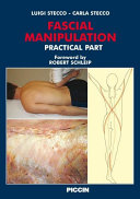 Fascial Manipulation. Practical Part