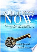 Success Now Book PDF