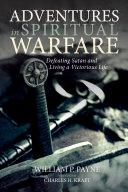 Adventures in Spiritual Warfare ebook