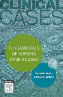 Fundamentals Of Nursing Case Studies