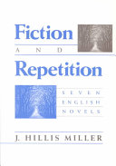 Fiction and Repetition