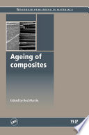 Ageing Of Composites Book PDF