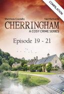 Cherringham - Episode 19 - 21