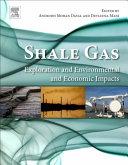 Shale Gas Book