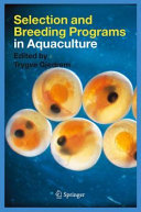 Selection and Breeding Programs in Aquaculture Pdf/ePub eBook