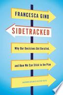 Sidetracked Book PDF