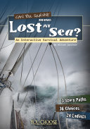 Pdf You Choose: Can You Survive Being Lost at Sea?