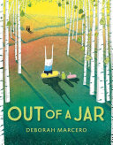 Out of a Jar Book PDF