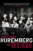 Nuremberg Pdf