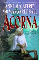 Acorna ebook
