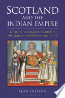 Scotland and the Indian Empire