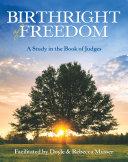 Birthright of Freedom