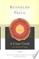 A Great Circle