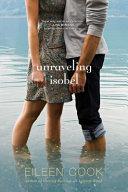 Pdf Unraveling Isobel