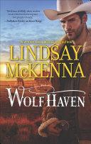 Wolf Haven