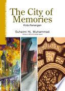 The City of Memories