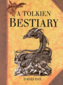 A Tolkien Bestiary