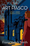 The Art Fiasco