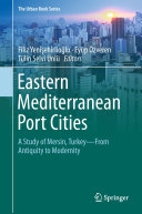 Pdf Eastern Mediterranean Port Cities Telecharger
