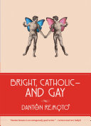 Pdf Bright, Catholic and Gay Telecharger