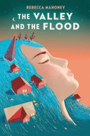The Valley and the Flood Pdf/ePub eBook