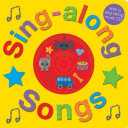 Sing along Songs with CD