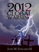 2012 Global Warning Pdf/ePub eBook