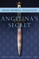 Angelina S Secret Book PDF