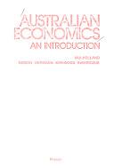 Australian Economics