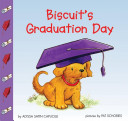 Biscuit s Graduation Day