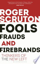 Fools  Frauds and Firebrands