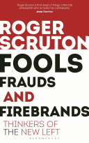Pdf Fools, Frauds and Firebrands Telecharger