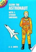 Glenn the Astronaut