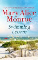 Swimming Lessons Pdf/ePub eBook