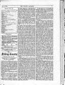 The Fishing Gazette