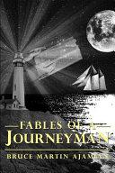 Pdf Fables of a Journeyman