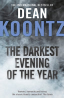 Pdf The Darkest Evening of the Year