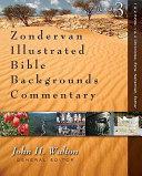 1 2 Kings 1 2 Chronicles Ezra Nehemiah Esther Book PDF