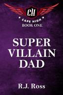 Super Villain Dad image