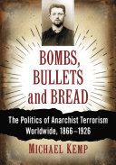 Bombs, Bullets and Bread