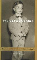 The Peddler's Grandson
