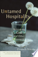 Untamed Hospitality Pdf/ePub eBook